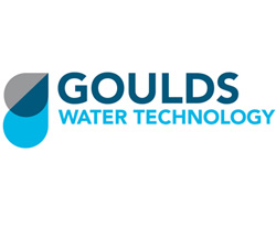 Goulds Water Technology Pumps in Egypt