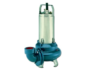 10ad70da5a6397 Submersible   Sewage Pumps in Egypt