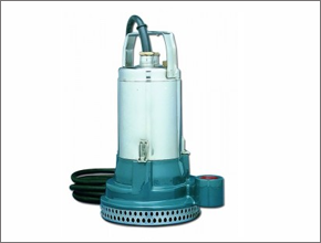 Dewatering 