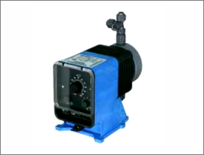 Pulsafeeder Chemical Dosing pump supplier in egypt