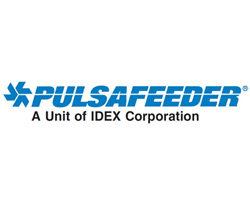 Pulsafeeder chemical Dosing pumps in Egypt