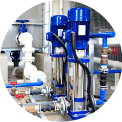 1dd7ad95330752 Goulds Water Technology has an extensive range