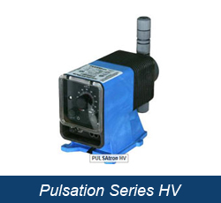 Pulsation series hv diaphragm pumpchemical pumpmetering the pulsation series hv designed for high viscosity applications for precise and accurate metering control the series hv offers manual control over stroke ccuart Gallery