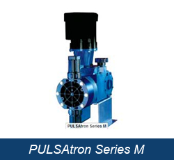 Diaphragm pumpchemical pumpmetering pumps and dosing pumps in egypt series m ccuart Gallery